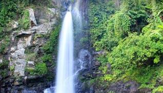 Giếng Trời Đà Nẵng: bị cắm, review, trekking hướng dẫn đi giếng trời 2020