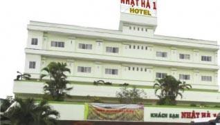 Khách Sạn Cần Thơ - Địa điểm nghỉ ngơi Khách Sạn, Cần Thơ