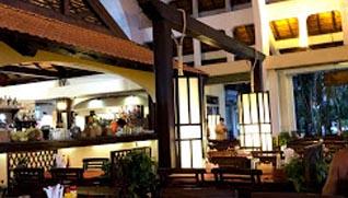 Nhà hàng Cần Thơ - Khám phá ẩm thực nhà hàng Cần Thơ